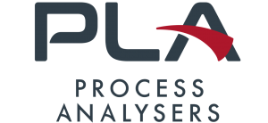 Process Analysers