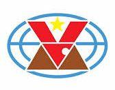 Vinacomin logo